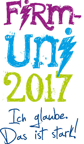 Logo FIRM UNI 2017